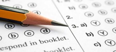 ujian online CBT smanema