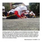 31 Riska Sulaimah Hazzah A1